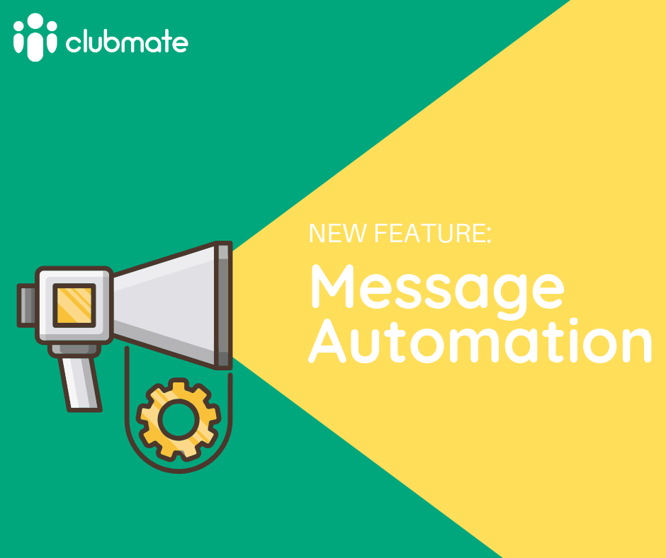 Message automation graphic (1)