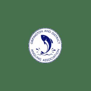 Orpington & District Angling Association
