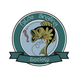 Fylde Angling Society