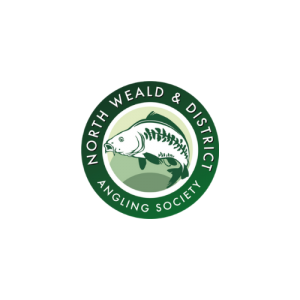 North Weald & District Angling Society