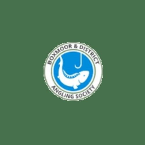 BDAS logo