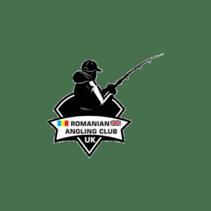 Romanian Angling Club UK
