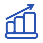 Member Growth icon