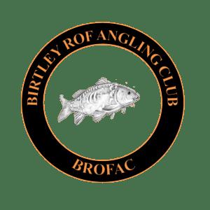 Birtley ROF Angling Club
