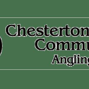Chesterton Community Angling Club