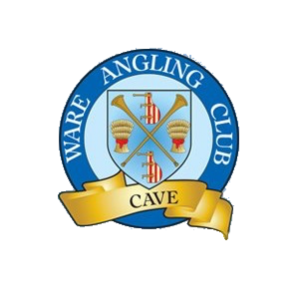 Ware Angling Club