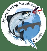 Ogmore Angling Association
