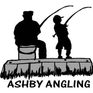 Ashby Angling Club